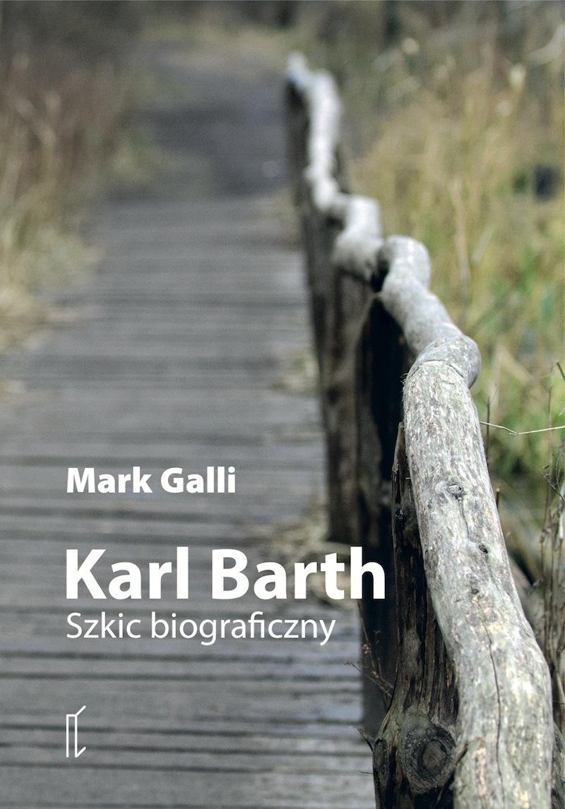 Barth_front.jpg