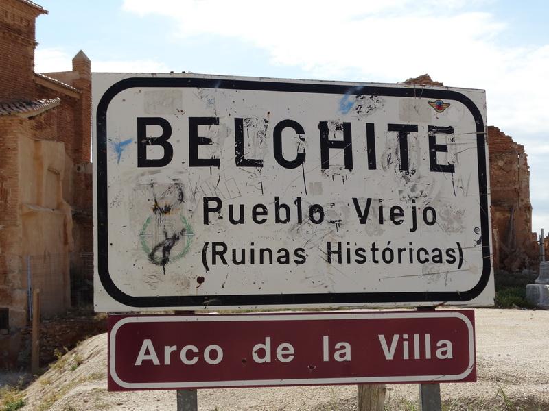 Belchite-1.jpg