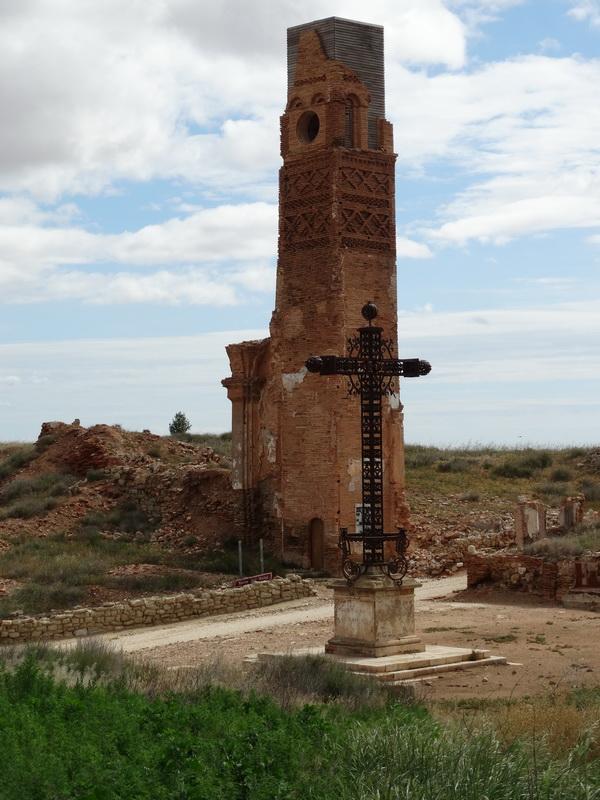 La-torre-de-reloj-1.jpg