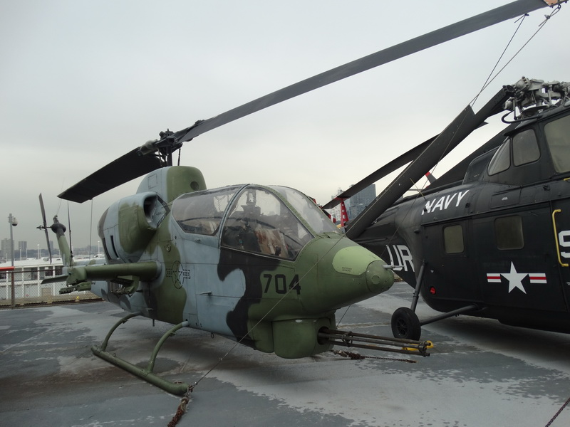 p-Bell-AH-1-J-Sea-Cobra.jpg