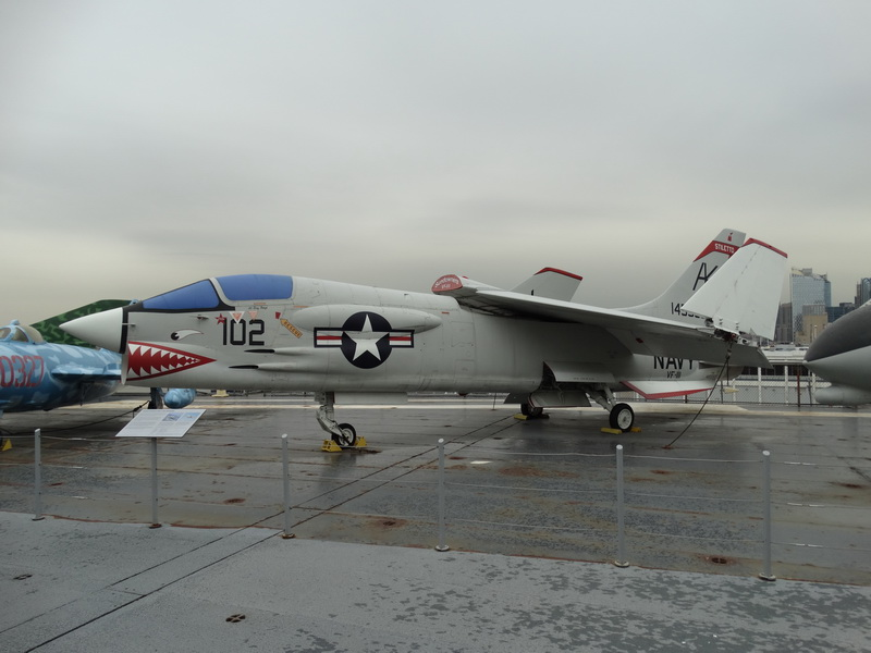 p-Vought-F-8-K-Crusader.jpg
