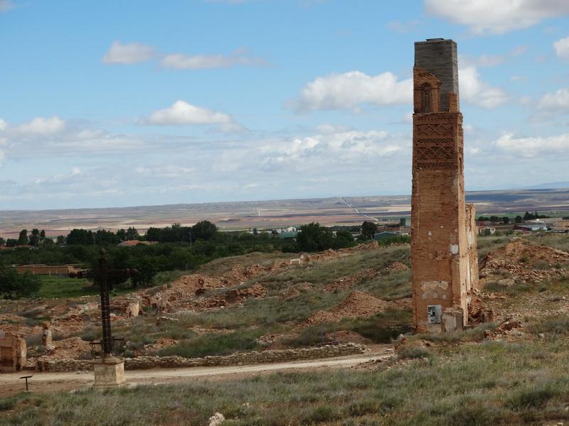 La-torre-de-reloj-2.jpg