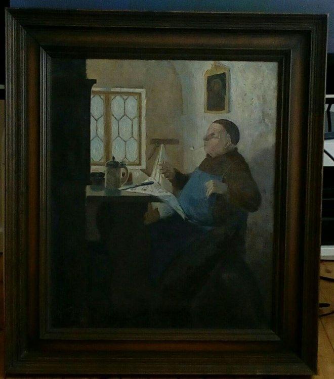 Ljunggren, 1913 .jpg