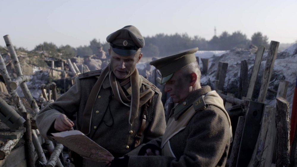 OBLOKI_SMIERCI-Bolimow-1915_Kadr_z_filmu_Narada_rosyjskich_oficerow_Materiały_Prasowe.jpg