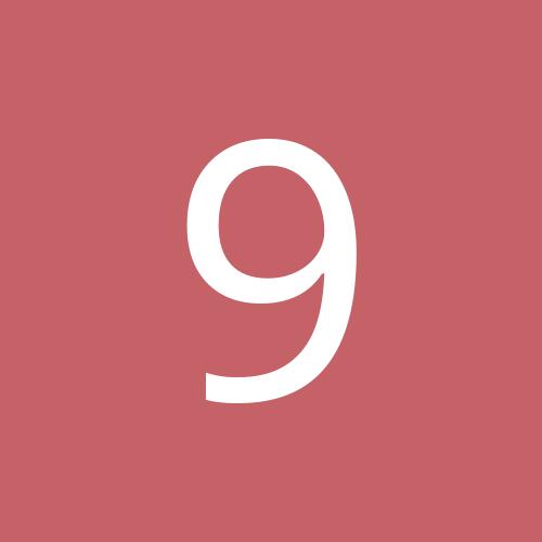 91patii
