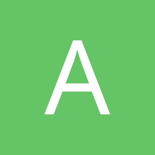agnieszka3201