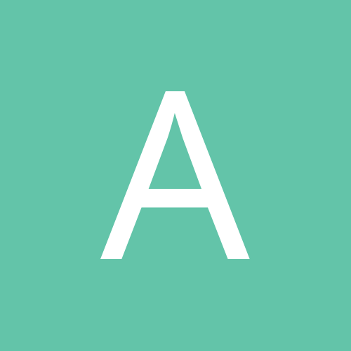adrian_playway