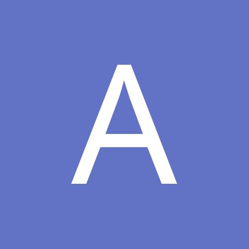 Aborygen