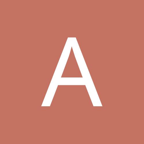 aneta93