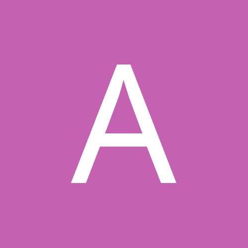 aggro_b