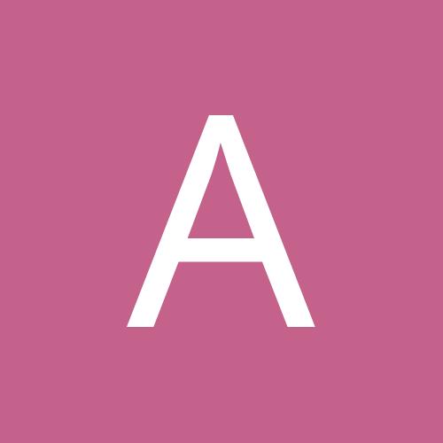 Archon45