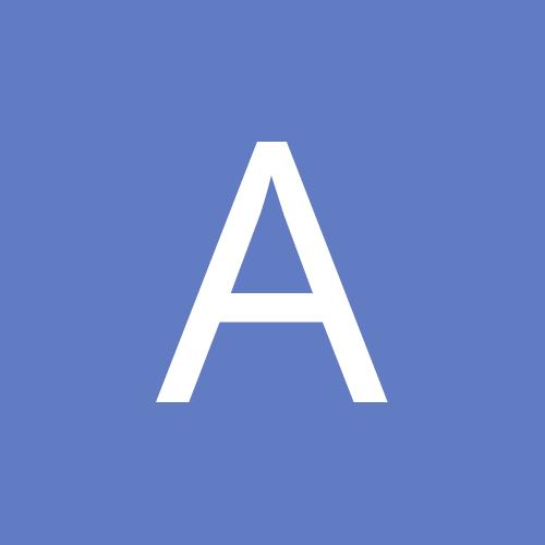 anteus