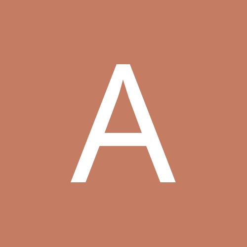 Anaksymander