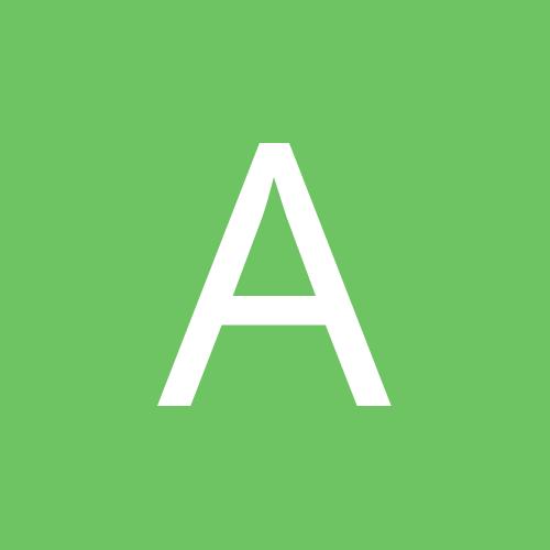 ania02101