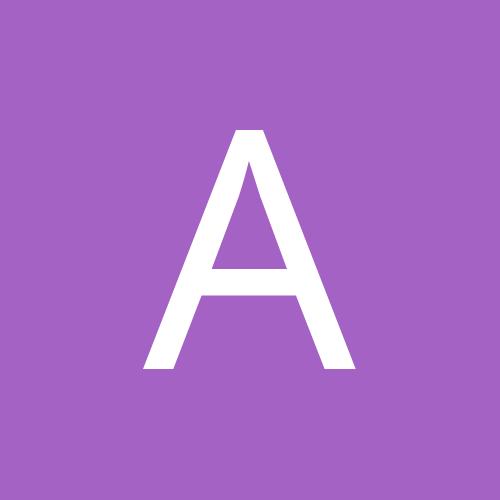 Antosia^_^