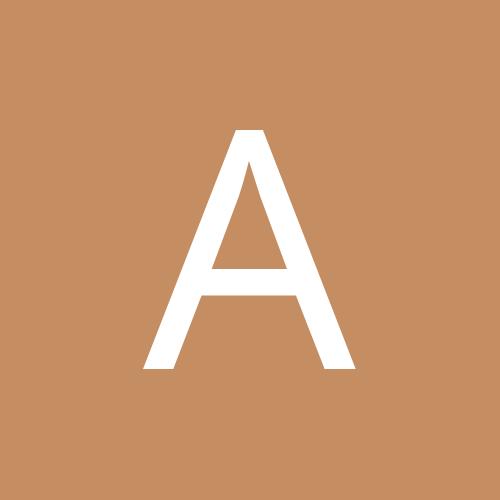 ArcyCierń