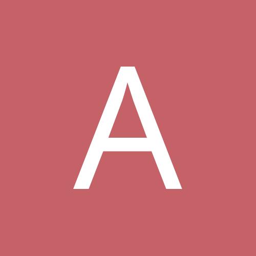 alrauna