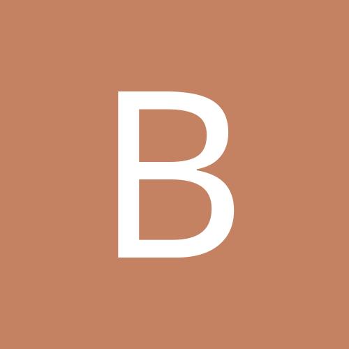 boryss
