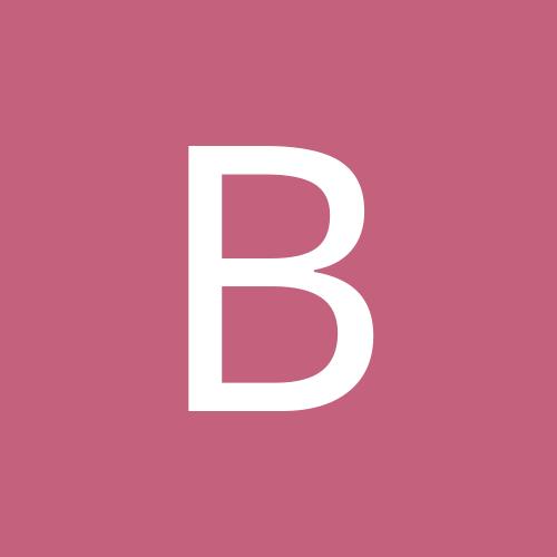 bachus81