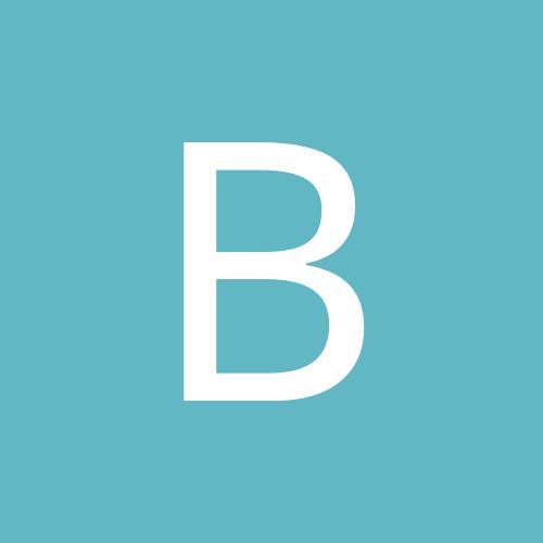 beata_poznann