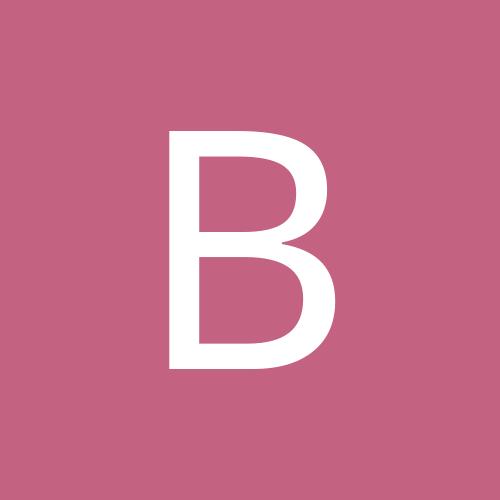 BlaBlip