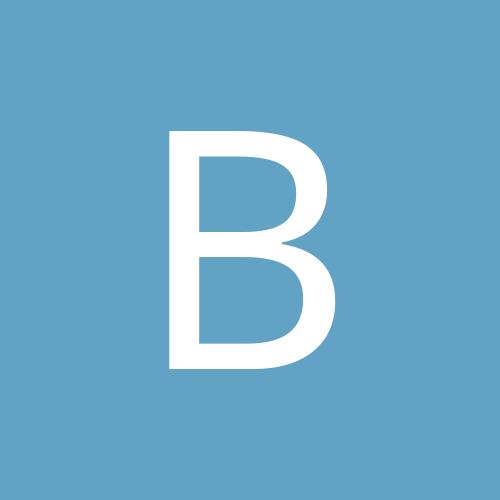 badi_ustka