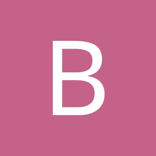 Becia8311