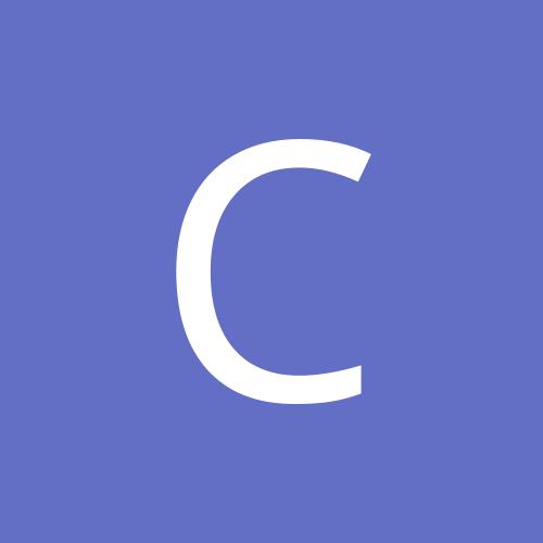 Canonicus