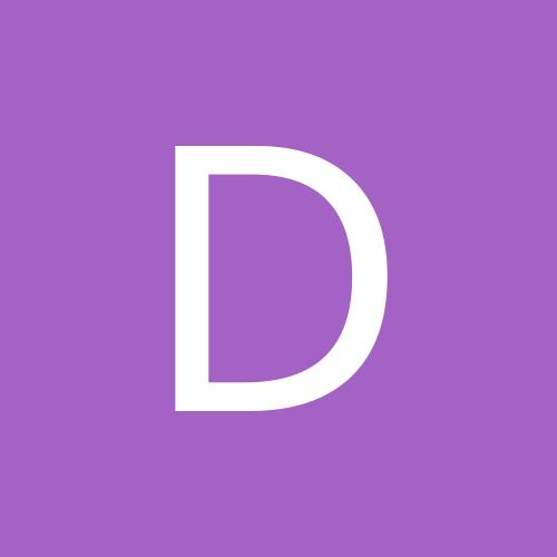 Domin321