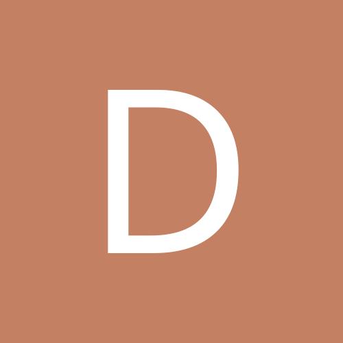 Delwin