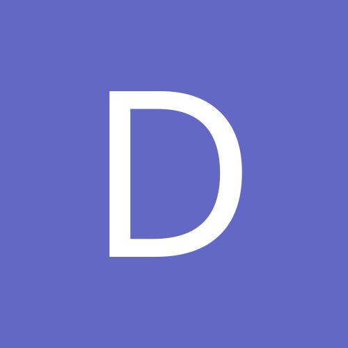 dbname