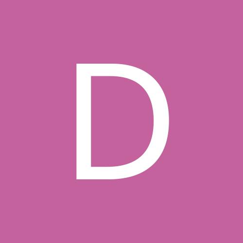 dandi1