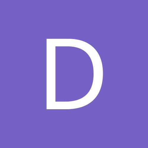 Designer55