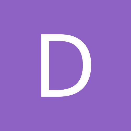 Drab82