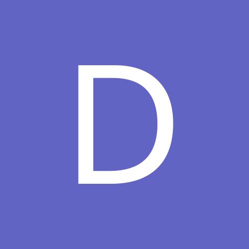 Darjad
