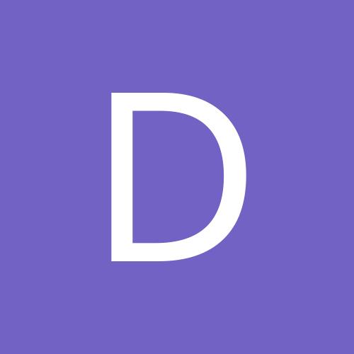 Damcio1234