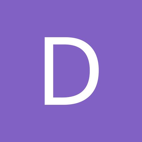 dembi