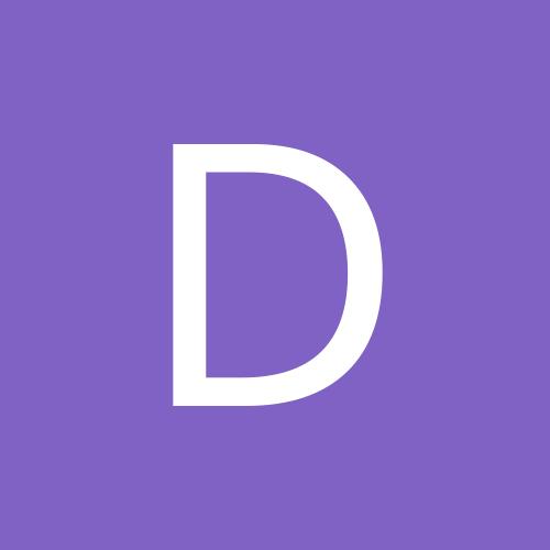 Dhagar