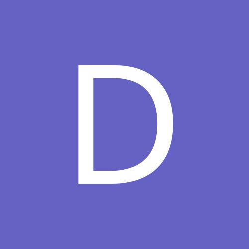 Daderma