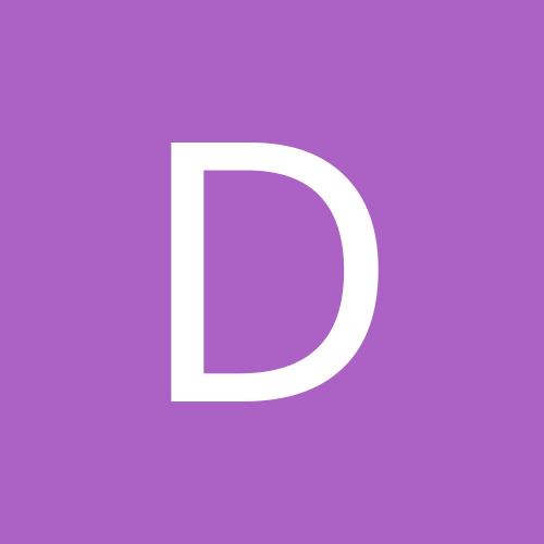 Dudioch