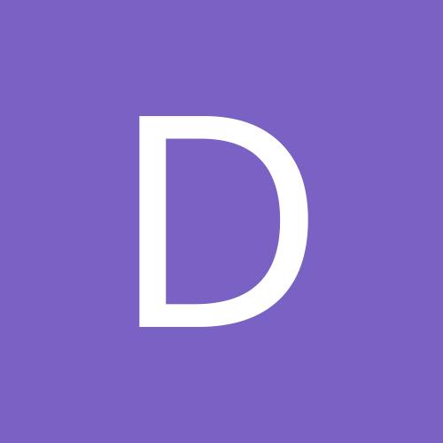 damian376