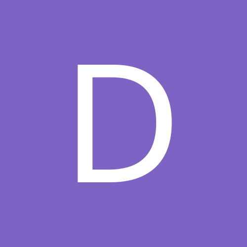 DinthKSC