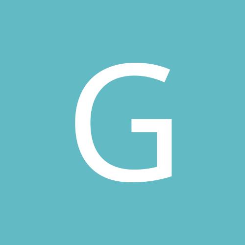 grigorian