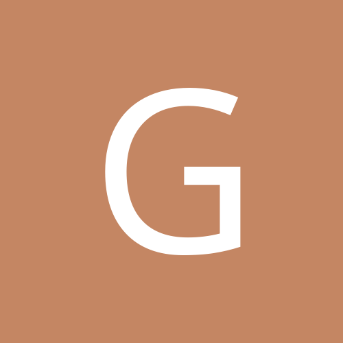 gloryforixseal