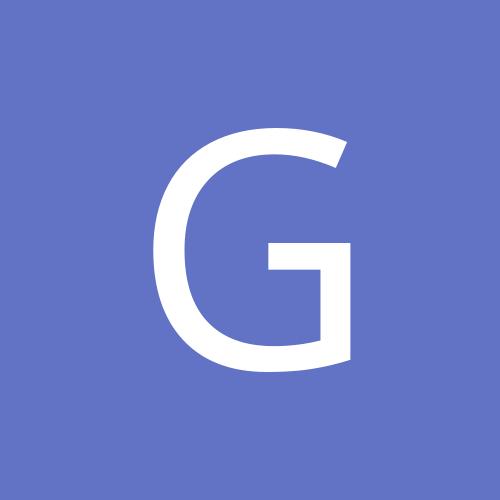 Goloman