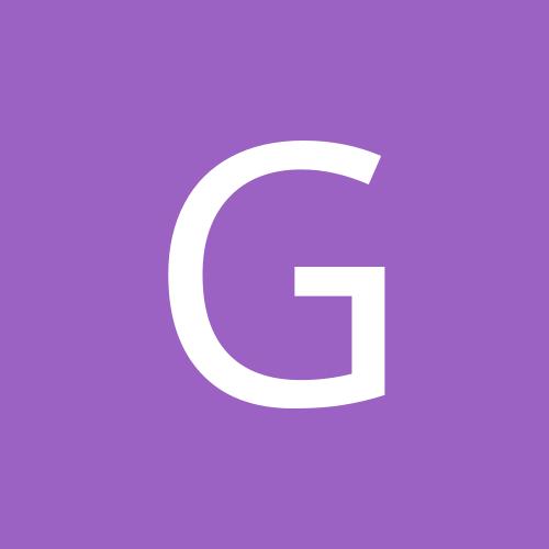 gruzio2