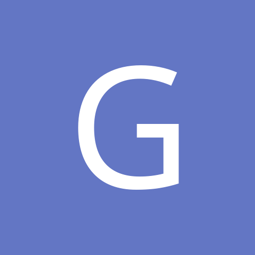 Grimoald