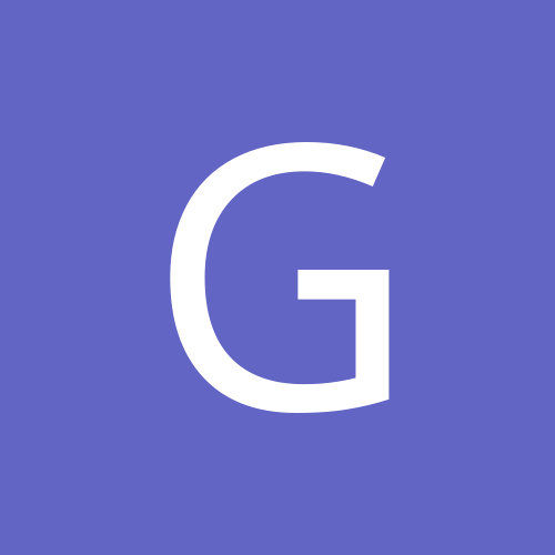 gringor