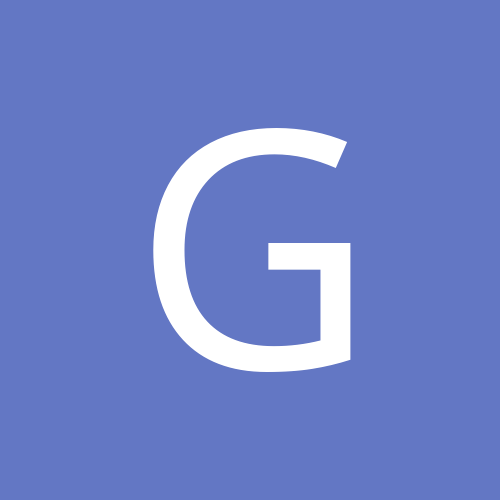 Gervazy