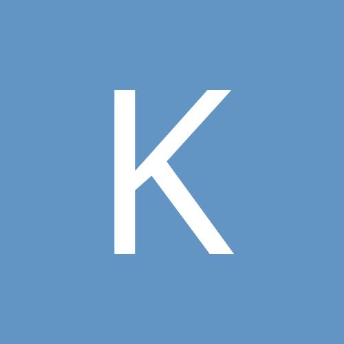 kacmar